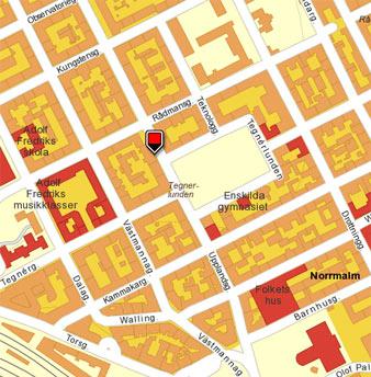 coop vinsta öppettider stockholm city karta
